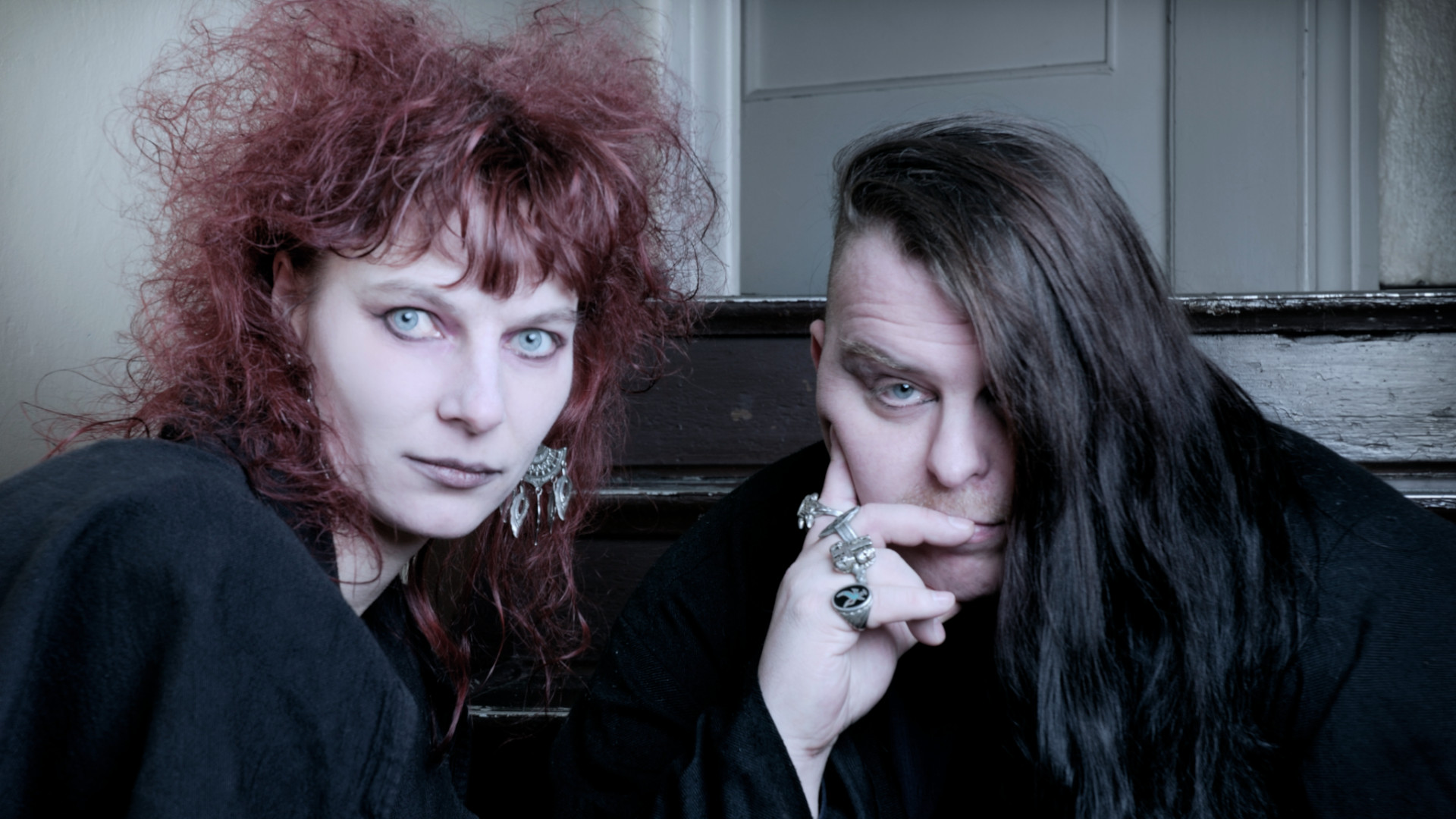 Luxembourg goths